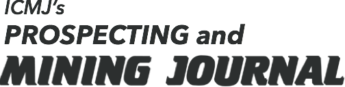 ICMJ's Prospecting and Mining Journal