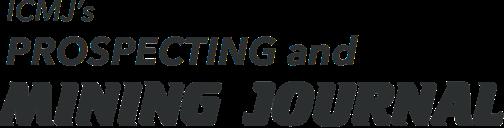 Properties | Classifieds | ICMJ Prospecting & Mining Journal
